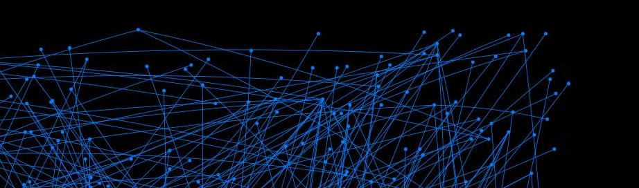 Titelbild Forschung_Netzwerk