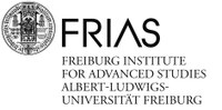 Professor Rank erhält für das Jahr 2016/17 ein Internal Senior Fellowship des Freiburg Institut for Advanced Studies (FRIAS)
