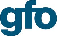 Dritter Platz gfo-Student-Award 2021