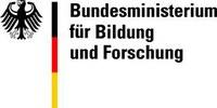 """Das BMBF fördert das Forschungsprojekt """"Mehrebenennetzwerke in Clustern - MeNeC"""" mit 360.000 Euro."""